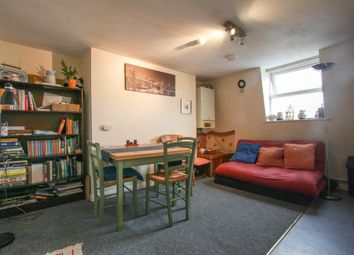 Thumbnail 2 bed flat for sale in St. James's Street, Brighton