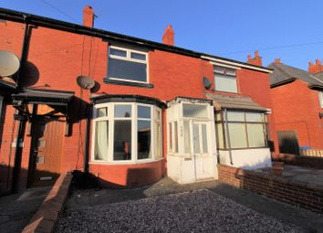 Thumbnail 2 bedroom terraced house for sale in Powell Avenue, Marton