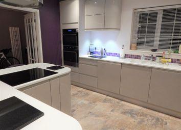 Thumbnail Room to rent in Crabtree Lane, Drayton, Abingdon
