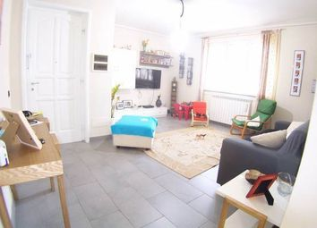 Thumbnail 2 bed apartment for sale in Gallicano, Toscana, 046015, Italy