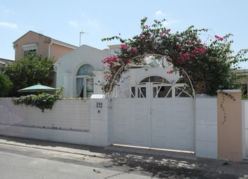 Thumbnail 2 bed bungalow for sale in Torrealmendros, Orihuela Costa, Alicante, Valencia, Spain