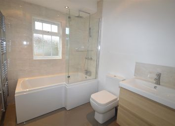 4 bed property to rent in Cowslip Road, London E18