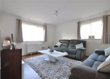 Thumbnail 1 bedroom flat for sale in Horsham, West Sussex