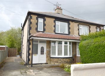 Ederoyd Drive, Stanningley, Pudsey LS28