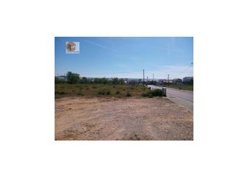 Thumbnail Land for sale in Moncarapacho E Fuseta, Moncarapacho E Fuseta, Olhão