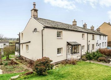 Thumbnail 4 bed semi-detached house for sale in Low Hesket, Carlisle, Cumbria