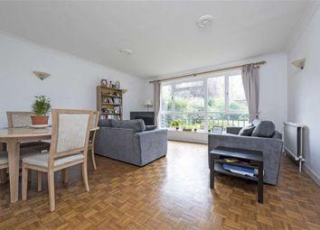 Thumbnail 3 bed flat for sale in Marsdene, St John's Avenue, Putney
