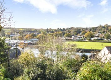 Thumbnail 4 bed detached house for sale in The Close, Cogos Park, Mylor Bridge, Falmouth