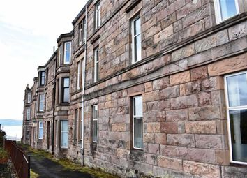 Thumbnail 2 bed flat for sale in 4C, Castle Gardens, Gourock