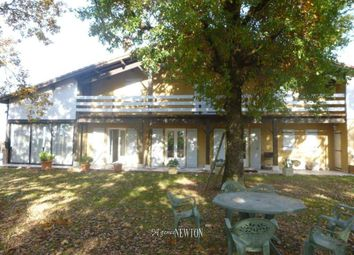 Thumbnail 7 bed property for sale in Montaigu De Quercy, 82150, France
