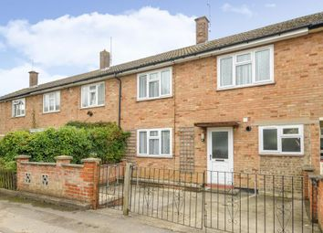 Thumbnail 5 bedroom terraced house to rent in Girdlestone Road, 5 Bed Hmo Property