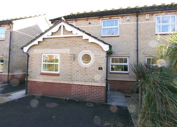Thumbnail 3 bedroom semi-detached house to rent in Chilfrome Close, Poole