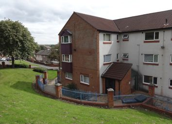Thumbnail 2 bed flat to rent in Rydale House Hyrstland Rd, Batley