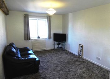 Thumbnail 2 bed terraced house to rent in Swallow Cottage, Bardsea, Nr. Ulverston