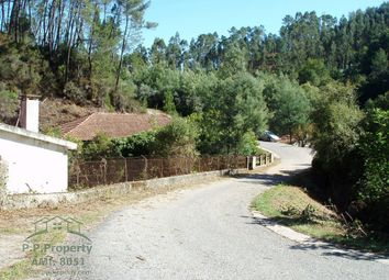 Thumbnail 4 bed property for sale in Figueiro Dos Vinhos, Leiria, Portugal