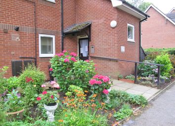 2 bed flat for sale in Cotteril Close, Brooklands M23