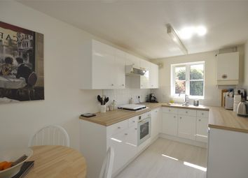 Thumbnail 3 bed semi-detached house for sale in Ellan Hay Road, Bradley Stoke, Bristol