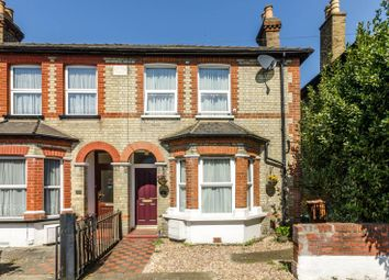 3 bed semi-detached house for sale in Queens Road, Feltham TW13