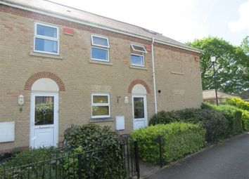 Thumbnail 3 bed property to rent in Keln Leas, St. Ives, Huntingdon