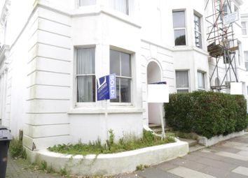 Thumbnail 1 bedroom flat for sale in St. Augustine Road, Littlehampton