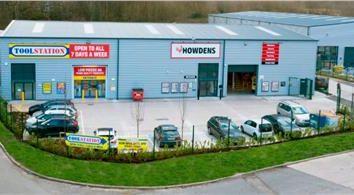 Thumbnail Commercial property for sale in Gateway Centre, Ardent Way, Prestwich, Lancashire