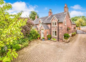 Thumbnail 2 bed property for sale in Church View, Clifton, Ashbourne