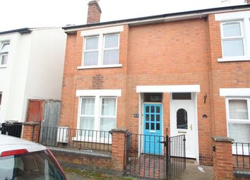 Thumbnail 3 bed property to rent in Knowles Road, Tredworth, Gloucester