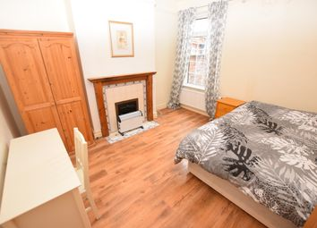 3 bed shared accommodation to rent in Stepping Lane, Derby DE1