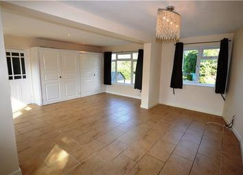 Thumbnail 4 bed detached house to rent in Roman Way, Stoke Bishop, Bristol