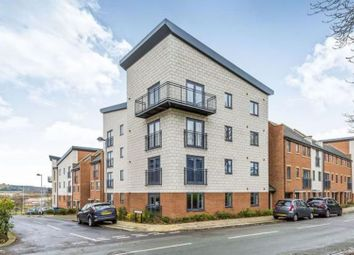 2 bed flat for sale in Caldon Quay, Stoke-On-Trent ST1
