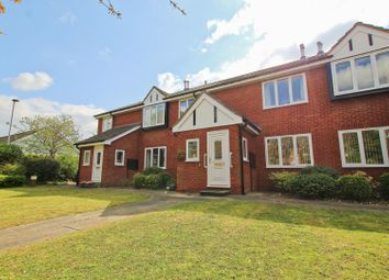 2 bed flat for sale in 22 Old Town Lane, Formby L37