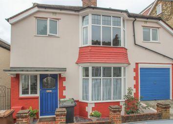 Bournville Road, Catford, London SE6. 4 bed property