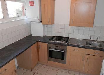 2 bed maisonette to rent in Moss House Close, Edgbaston, Birmingham B15