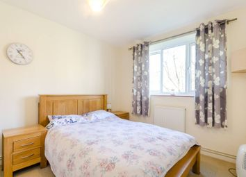 Thumbnail 2 bed flat to rent in Innes Gardens, Putney