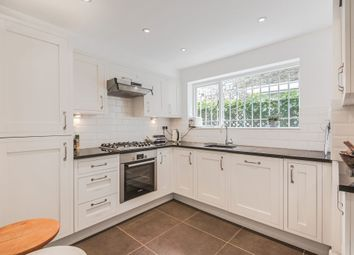 Thumbnail 1 bedroom flat for sale in Armadale Road, London