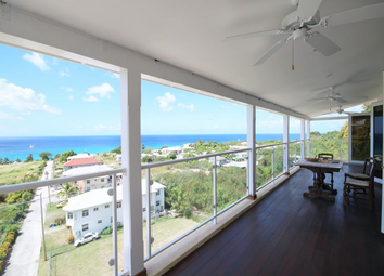 Thumbnail Detached house for sale in Somnium Ad Re, Prospect, St. James, Barbados