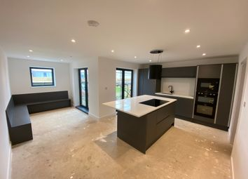 Thumbnail 4 bed detached house for sale in Kent Road, Pudsey