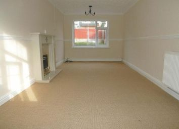 Thumbnail 3 bed terraced house to rent in Chepstow Rise, Croesyceiliog, Cwmbran