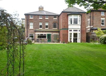 Thumbnail 6 bed detached house for sale in Alexandra Road, Waterloo, Liverpool