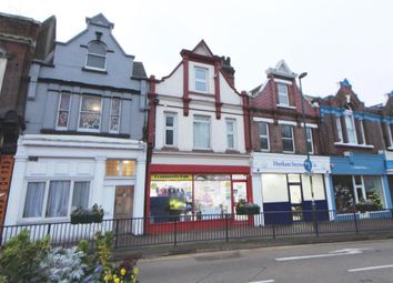 Thumbnail Property to rent in Luton Road, Chatham