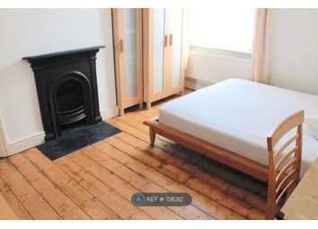 Thumbnail Room to rent in Barrington Road, Liverpool
