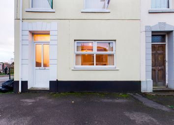 3 bed semi-detached house to rent in Bolgoed Road, Pontarddulais, Swansea SA4