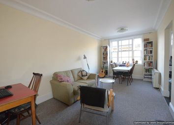 Thumbnail 1 bed flat to rent in Aldwych Court, London Fields