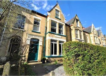Thumbnail Studio for sale in 28 Westbourne Avenue, Hull