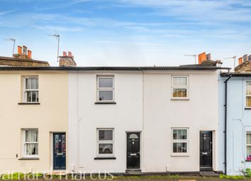 Thumbnail Property to rent in Providence Place, Epsom