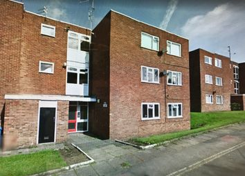 Thumbnail 2 bed flat to rent in Windsor House, Kingsmead Mews, Blackley