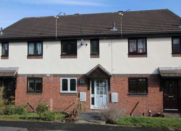 Thumbnail 3 bed terraced house for sale in Spring Bank Drive, Liversedge