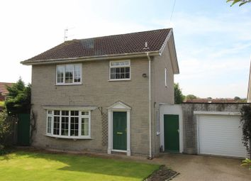 Thumbnail 3 bed property for sale in Ruffa Lane, Pickering