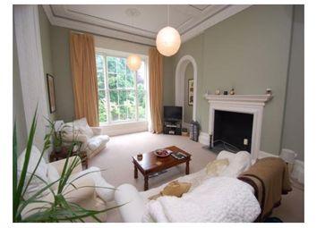 Thumbnail 1 bedroom flat to rent in Gordon Rd, Clifton, Bristol