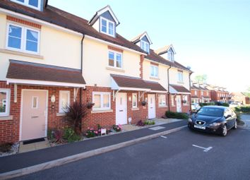 Thumbnail 3 bed property to rent in Raynham Close, Guildford